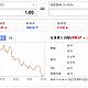 http://nztgatimes.com/data/file/free/thumb-905752465_JbLGeg2i_Screen_shot_2012-11-13_at_8_15_49_PM_80x80.png